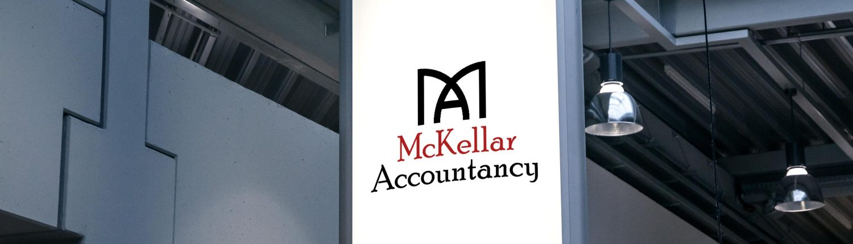 Accounting News
