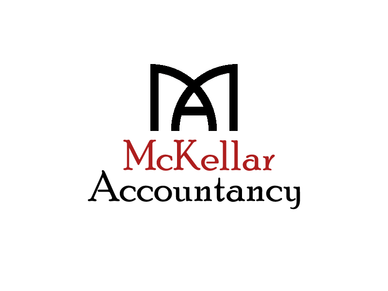 McKellar Accountancy